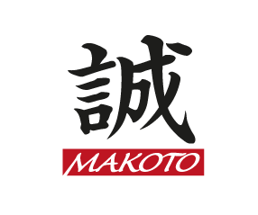 Makoto Sushi Bar & Restuarant