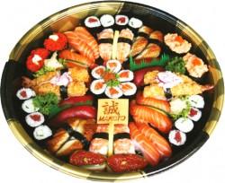 new sakura deluxe platter_2